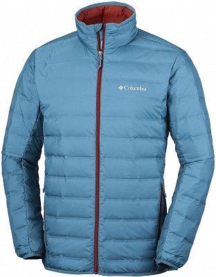 Pánská sportovní bunda Columbia Lake 22 Down Jacket