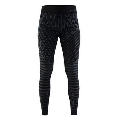 Spodní prádlo Craft W Spodky Active Intensity černá