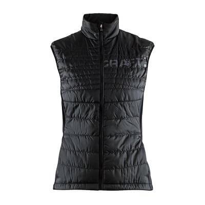 Vesty Craft W Vesta Protect černá