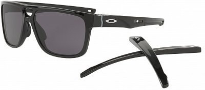Sluneční brýle Oakley Crossrange Patch