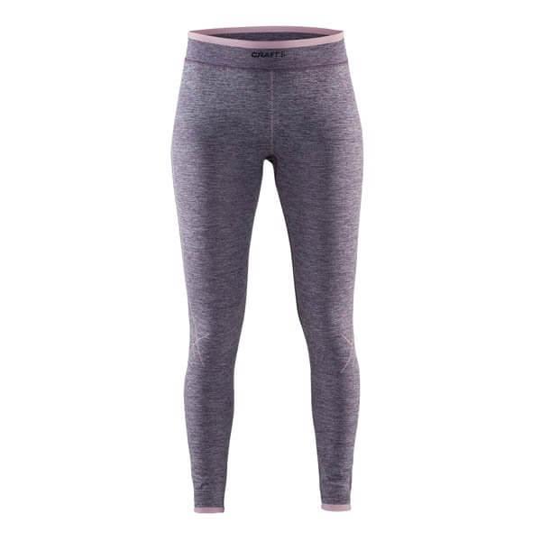 Spodní prádlo Craft W Spodky Active Comfort světle fialová