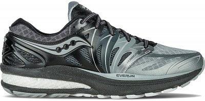 Dámské běžecké boty Saucony Hurricane ISO 2 Reflex