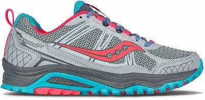 Dámské běžecké boty Saucony Excursion TR10