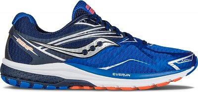 Pánské běžecké boty Saucony Ride 9
