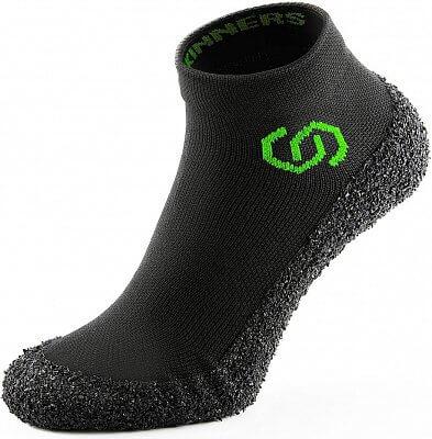 Ponožkoboty Skinners Green