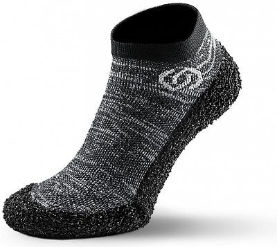Ponožkoboty Skinners Athleisure Granite Grey