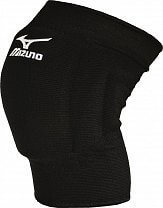 Mizuno Team Kneepad Jr