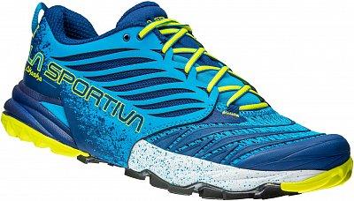 Pánské běžecké boty La Sportiva Akasha b6632eca53