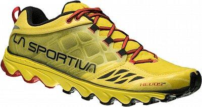 Pánske bežecké topánky La Sportiva Helios SR
