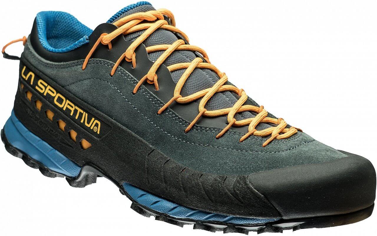 Pánská outdoorová obuv La Sportiva TX4 Men
