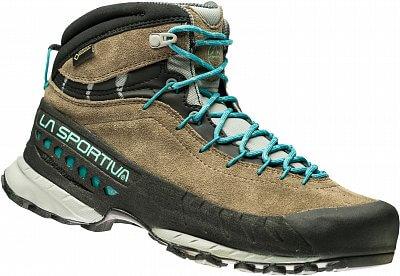 Dámská outdoorová obuv La Sportiva TX4 Mid Women GTX