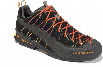 Pánska outdoorová obuv La Sportiva Hyper GTX