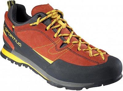 Pánská outdoorová obuv La Sportiva Boulder X