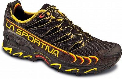 Pánské běžecké boty La Sportiva Ultra Raptor