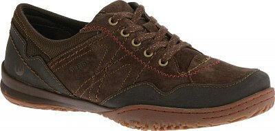 Dámská vycházková obuv Merrell Albany Lace