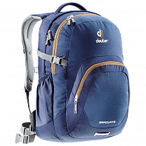 Deuter Graduate midnight-lion