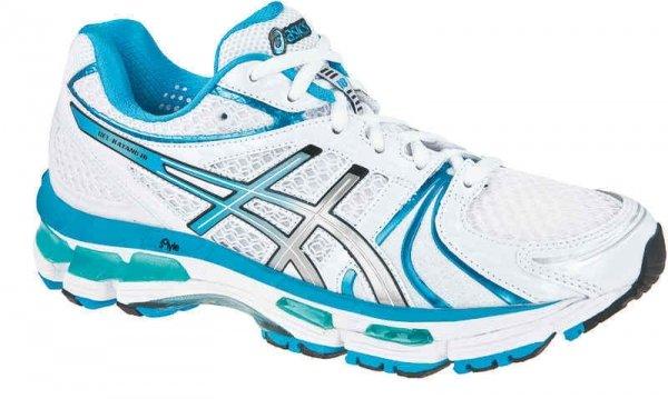 Dámské běžecké boty Asics Gel Kayano 18 (W)