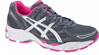 Dámské běžecké boty Asics Gel Virage 6 (W)