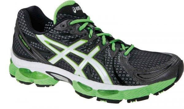 Pánské běžecké boty Asics Gel Nimbus 13