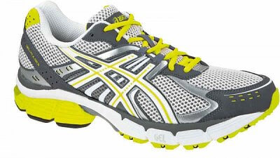 Pánské běžecké boty Asics Gel Pulse 3