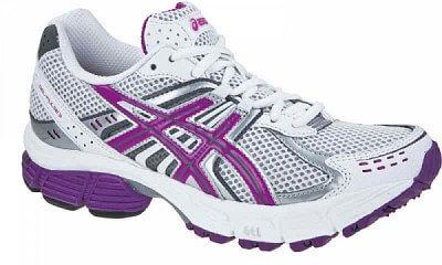Dámské běžecké boty Asics Gel Pulse 3 (W)