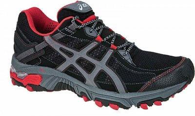 Pánské běžecké boty Asics Gel Trabuco 14