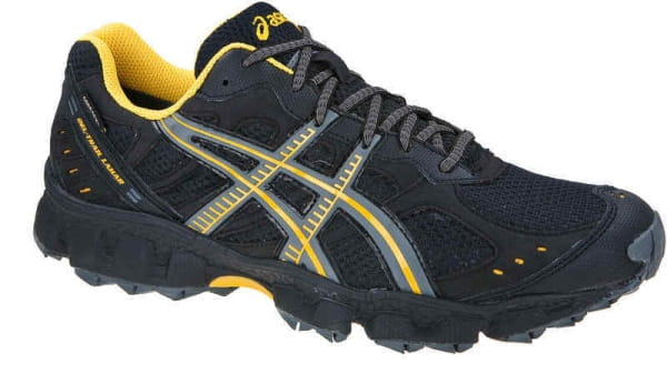 Pánské běžecké boty Asics Gel Trail Lahar 3 G-TX