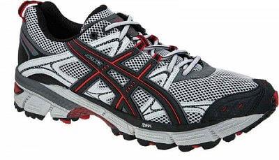 Pánské běžecké boty Asics Gel Torana 5