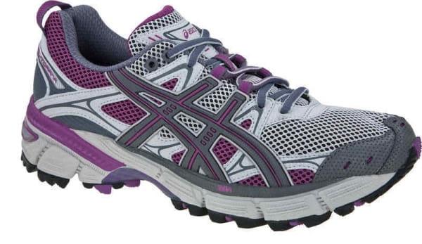 Dámské běžecké boty Asics Gel Torana 5 (W)