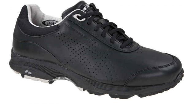 Dámská vycházková obuv Asics Gel Cardio Zip 2