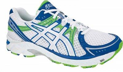 Pánské běžecké boty Asics Gel 1170