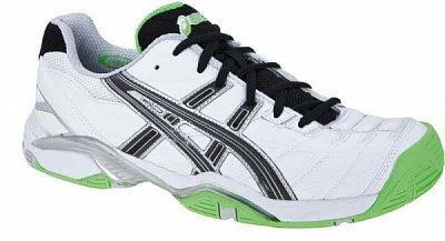 Pánská tenisová obuv Asics Gel Challenger 8
