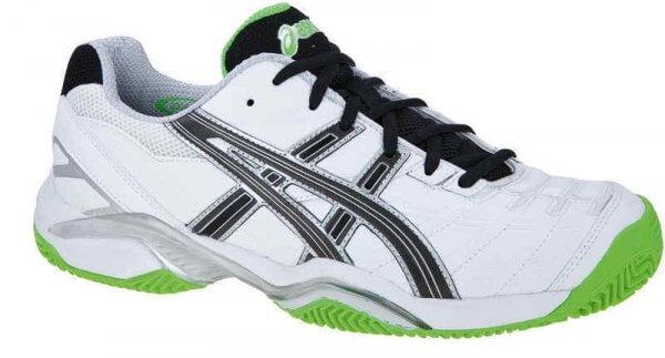 Pánská tenisová obuv Asics Gel Challenger 8 Clay