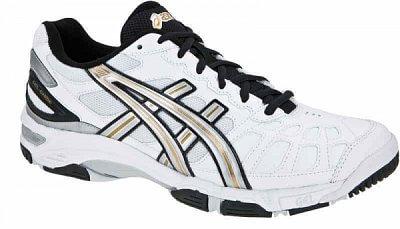 Pánská tenisová obuv Asics Gel Game 3