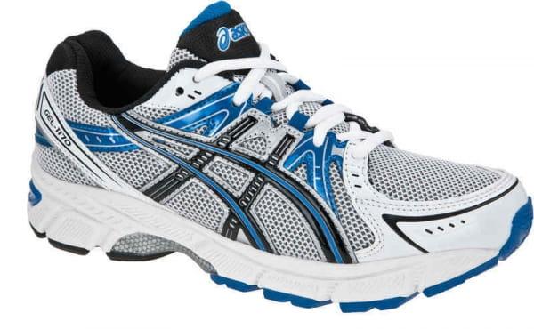 Dětské běžecké boty Asics Gel-1170 GS