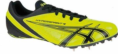 Pánské běžecké boty Asics Hyper Sprint 4