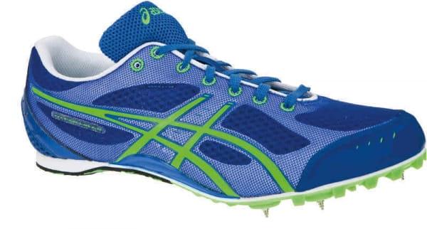 Pánské běžecké boty Asics Hyper MD ES