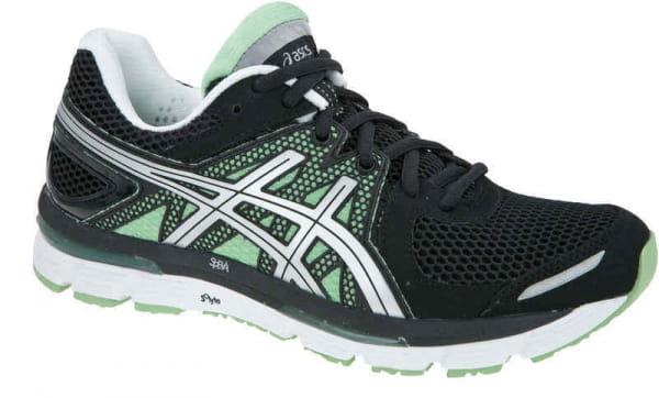 Dámské běžecké boty Asics Gel Excel 33