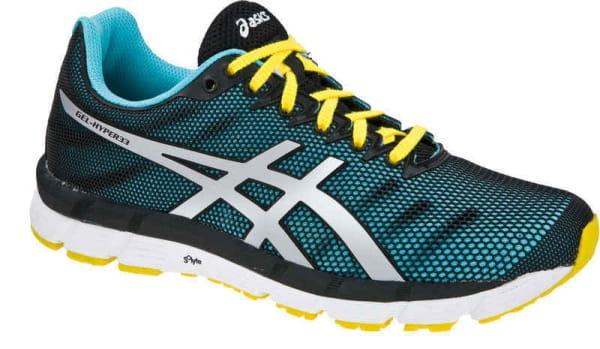 Dámské běžecké boty Asics Gel Hyper 33
