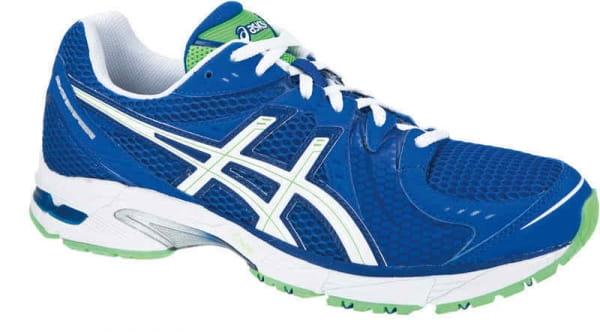 Pánské běžecké boty Asics Gel DS Sky Speed 2