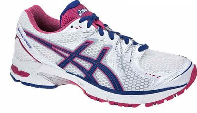 Dámské běžecké boty Asics Gel DS Sky Speed 2
