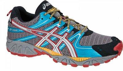 Pánské běžecké boty Asics Gel Fuji Trainer