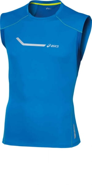 Tílka Asics Sleeveless Top