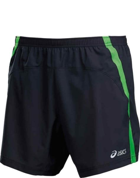 Kalhoty Asics Woven Short 7