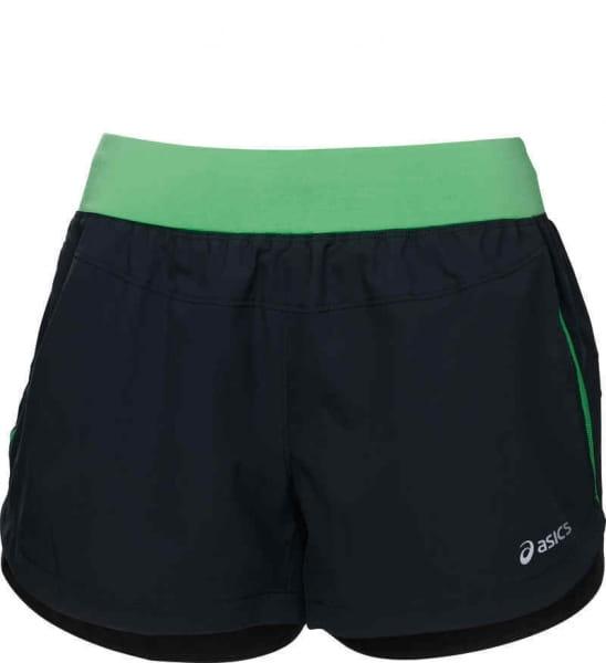 Kalhoty Asics Stretch Woven Short