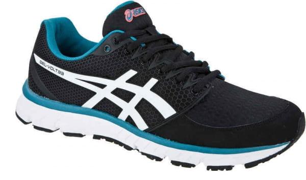 Pánské běžecké boty Asics Volt 33