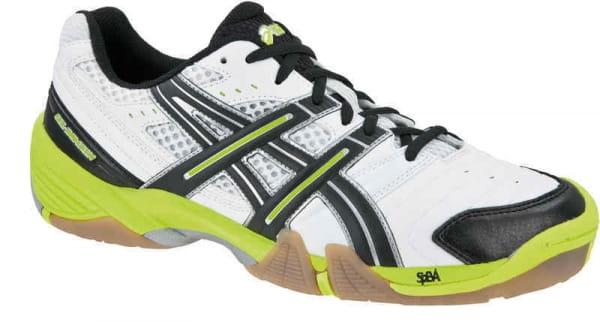 Pánská volejbalová obuv Asics Gel Domain