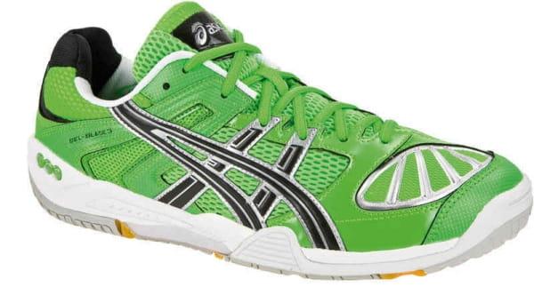 Pánská volejbalová obuv Asics Gel Blade 3