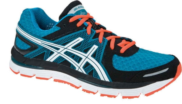 Pánské běžecké boty Asics Gel Excel 33