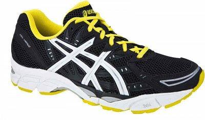 Pánské běžecké boty Asics Gel Virage 6